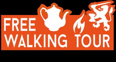 Free walking tour Delft